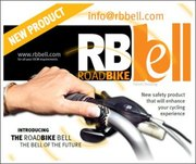 Bicycle Bell Suppliers