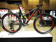 2016 SPECIALIZED EPIC EXPERT CARBON 29  $ 3, 200