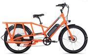 Rad Wagon Power Bicycle 4 Sale